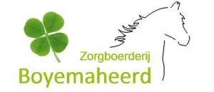 Zorgboerderij Boyemaheerd